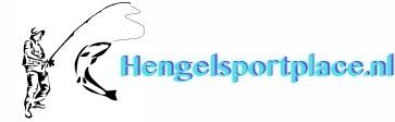 Hengelsportplace.nl