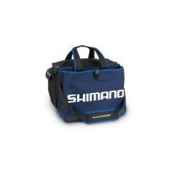 Shimano Super Ultrega Match Carryall Standard