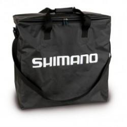 Shimano Net Bag double