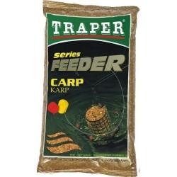 Traper Feeder Karper