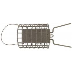 Voerkorf Preston Claw Feeder 110 gram