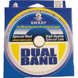 Maver Smart Dual Band 0.16