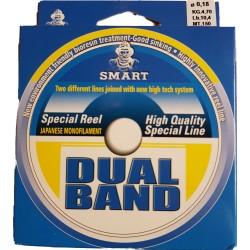 Maver Smart Dual Band 0.18