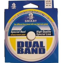 Maver Smart Dual Band 0.20