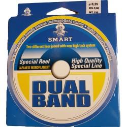 Maver Smart Dual Band 0.25