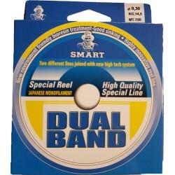 Maver Smart Dual Band 0.30