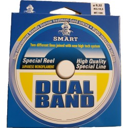 Maver Smart Dual Band 0.32