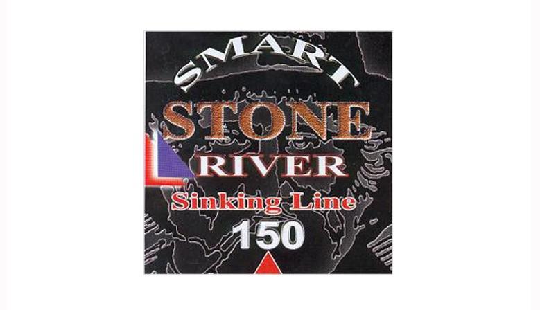 Smart Stone River